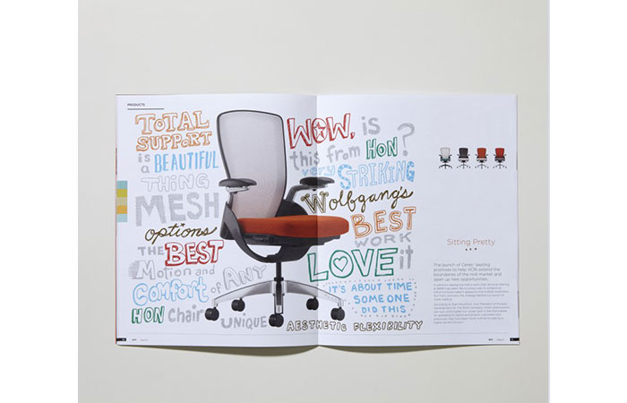 design-service