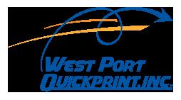 wpqp_logo